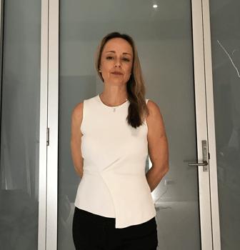 Dr Jasminka Rujnic